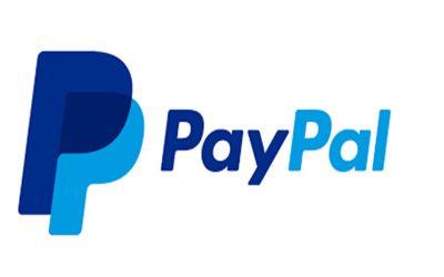 PayPal picks Temenos T24 core banking system