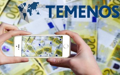 Temenos wins first public bank contract in Tunisia