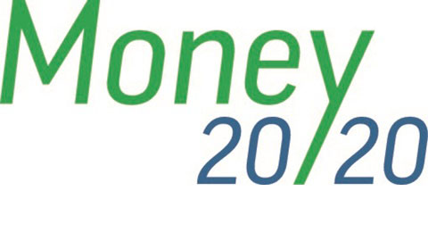 Money20/20 Day Two: The trade-off between banking innovation and financial security