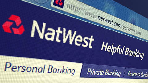NatWest launches app-only business bank