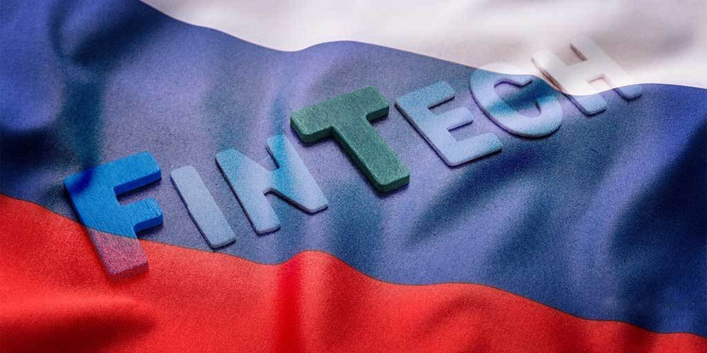 Russia Is A Top Five Leader Of Digital Banking In Europe
