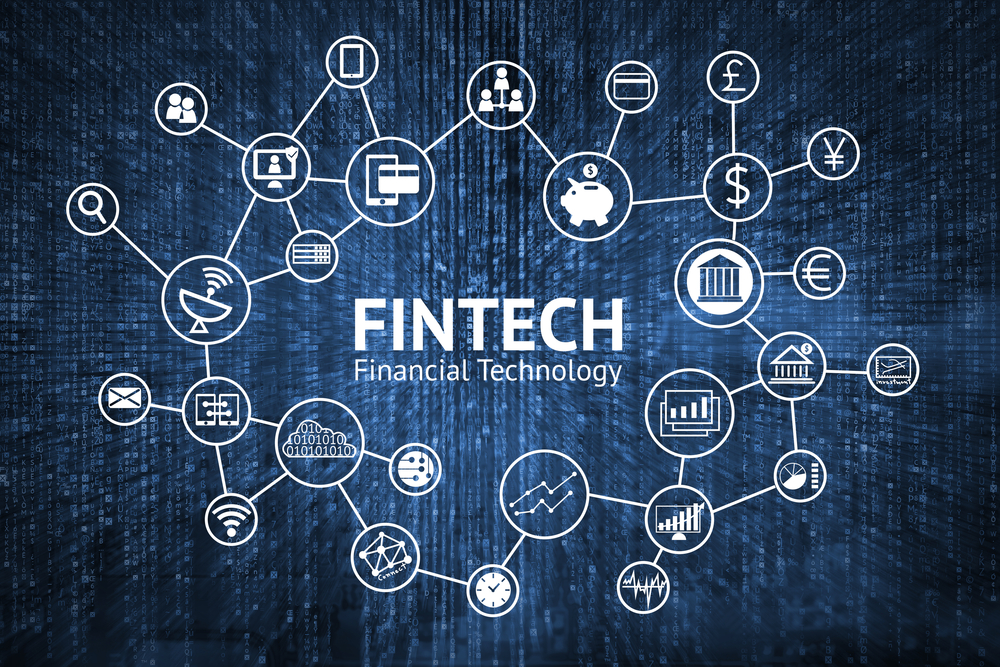 Russia's fintech sector continues to grow