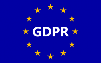 De-risking GDPR By Tony Hammond, managing director, FreedomPay Europe  17 December 2018