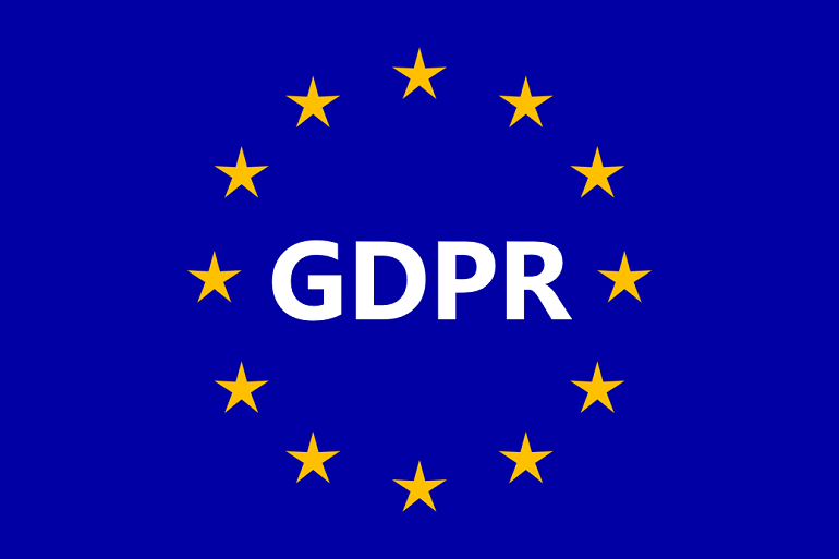 De-risking GDPR By Tony Hammond, managing director, FreedomPay Europe  17 December 2018
