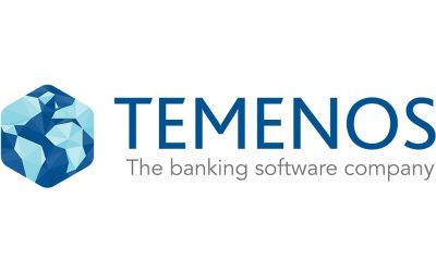 Temenos revolutionises its banking software, with the launch of two new cloud-native, cloud-agnostic products – Temenos Infinity & Temenos T24 Transact to accelerate cloud adoption