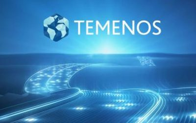 Temenos acquires data analytics firm hTrunk