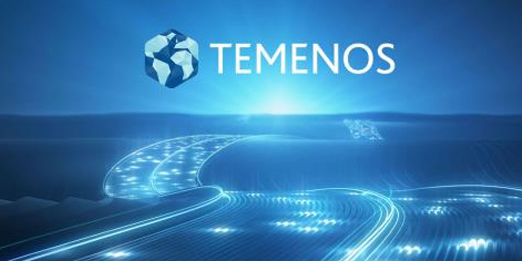 Temenos acquires data analytics firm hTrunk