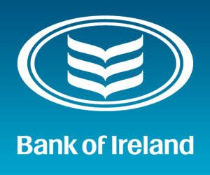 Fears over Bank of Ireland €2bn tech revamp cost