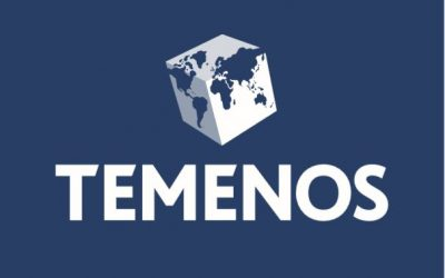 Three Finnish banks to move to shared core and payments tech from Temenos