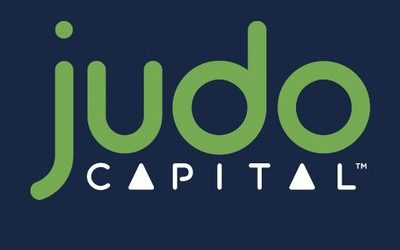 Judo becomes Australia's first SME-focused challenger bank