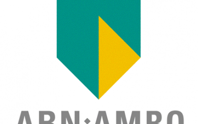 ABN Amro turns to Temenos' WealthSuite