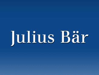 Warum Julius Bär die Temenos-Migration in der Schweiz absagt
