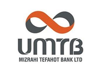 Temenos gagne la banque israélienne Mizrahi-Tefahot comme cliente