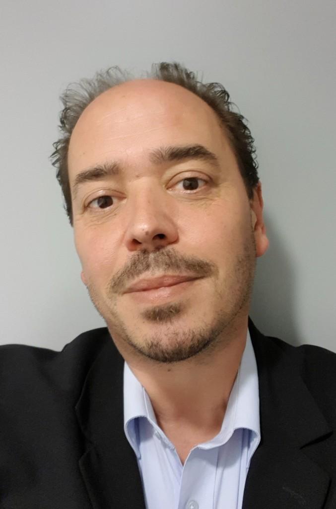 Michel Bastin