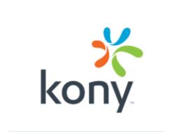 Temenos will US-Unternehmen Kony kaufen