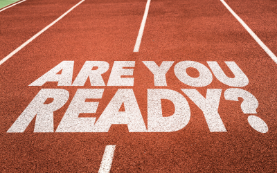 Firms Must Act Now on 5MLD Compliance – Are You Ready?