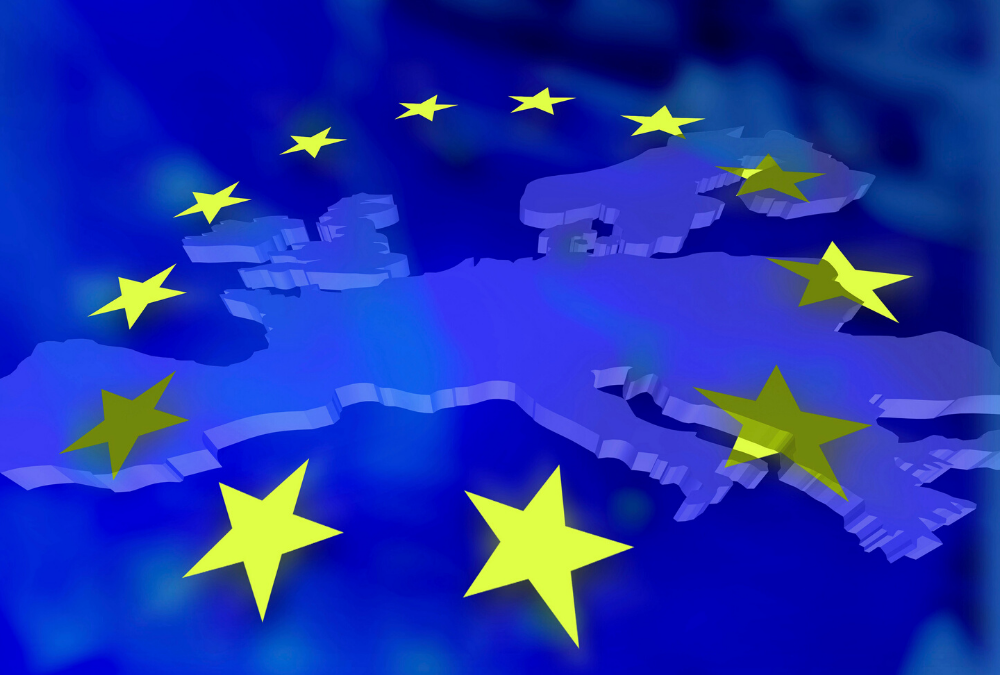 Trade Associations Demand Reporting Changes Ahead of MiFID II Review