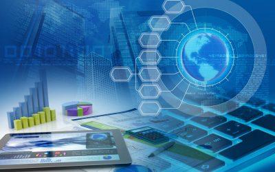 Digital transformation in retail banking: choosing the digital platform