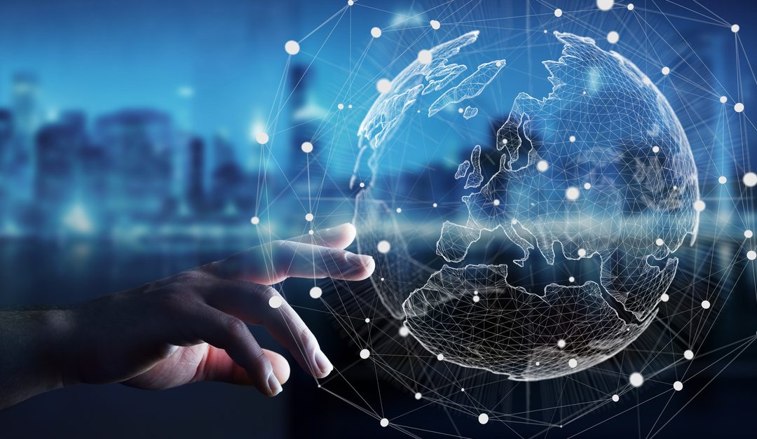 Global Banking Systems Software Market Size 2021: Worldwide COVID-19 Impact Analysis, Business Opportunities, Industry Size & Share, Key Applications, Demands, Growth, Trends Analysis and Forecast to 2025