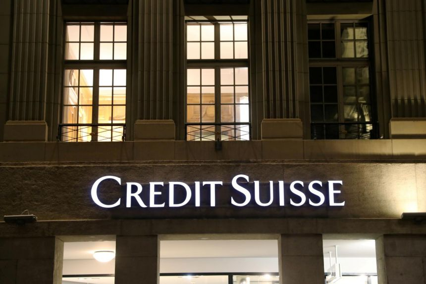 Credit Suisse bid for tidy Archegos fix ends with banks brawling