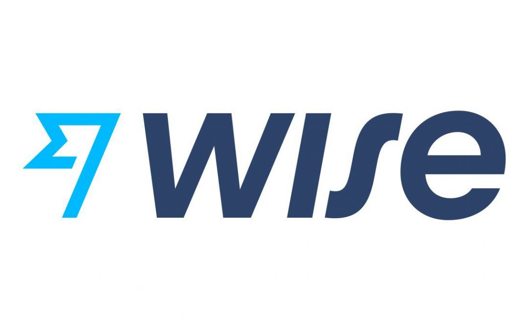 Wise considers rare direct listing on London Stock Exchange