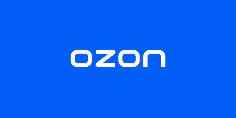 Russian e-commerce giant Ozon acquires Oney Bank in $10m deal